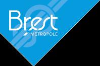 logo-brest-metropole-cos-brest