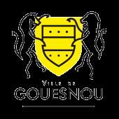 logo-gouesnou-cos-brest