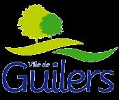 logo-guilers-cos-brest