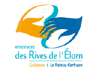 logo-rives-de-l-elorn-cos-brest