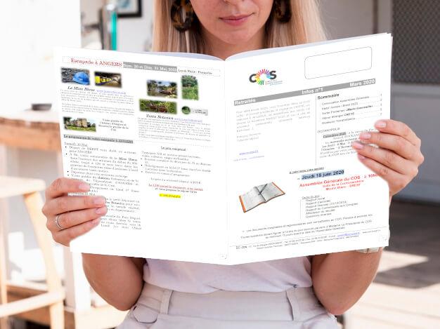 cos-comite-oeuvres-sociales-brest-metropole-brest-cos-info-mars-2020