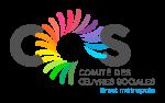 logo-cos-comite-oeuvres-sociales-brest-metropole